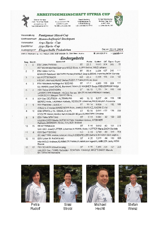 2014 11 22 Styria Cup Mixed 001